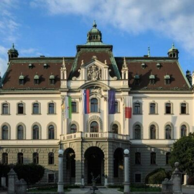 learn slovene online