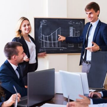 5-Advantages-of-PMP-over-MBA