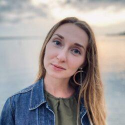 Jennifer Dunn Counselor
